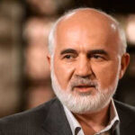 دکتر احمد توکلی